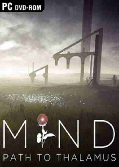 Descargar Mind Path to Thalamus Enhanced Edition [ENG][ACTiVATED] por Torrent